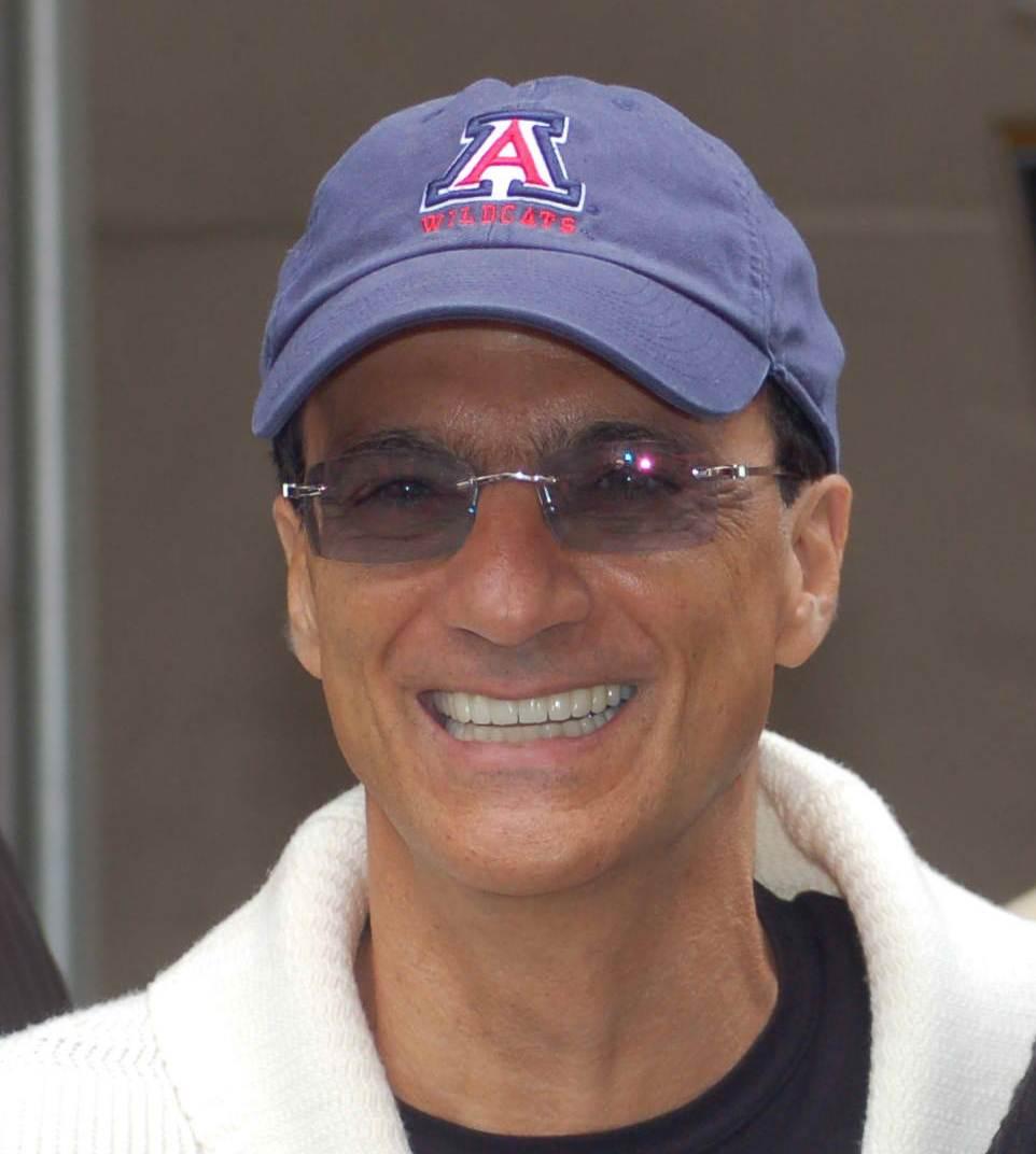 Claude Zdanow
