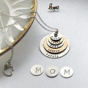 Sima G Jewelry