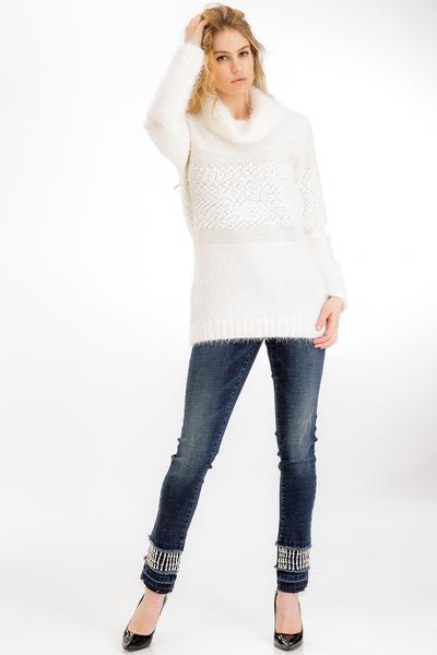 Baciano Sweaters