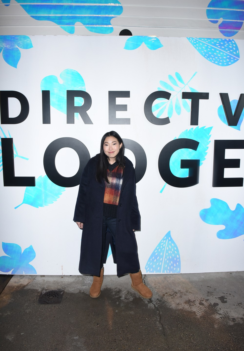 The Farewell party at Sundance Film Festival – Gallery