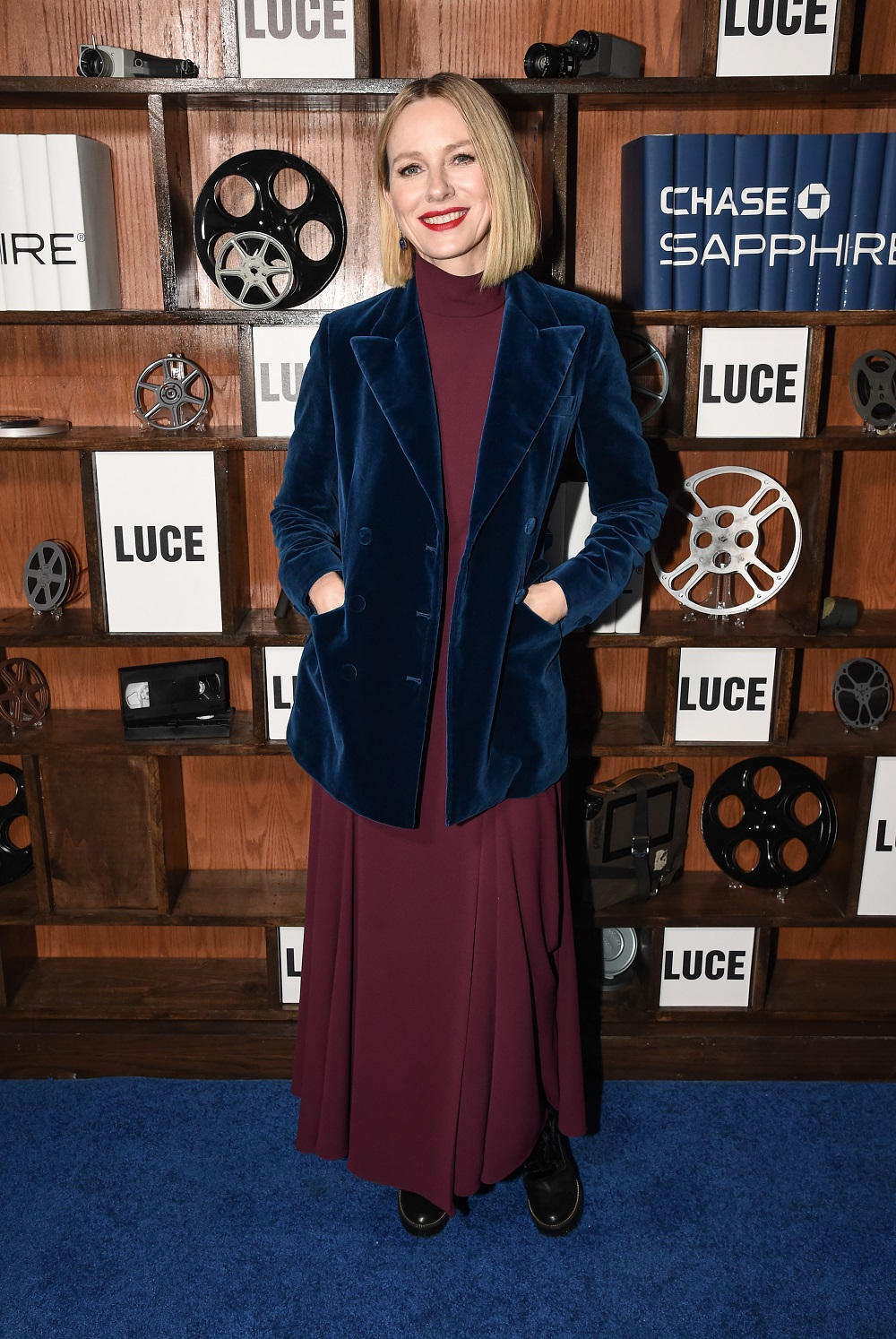 Luce After Party at Sundance Film Festival – Gallery