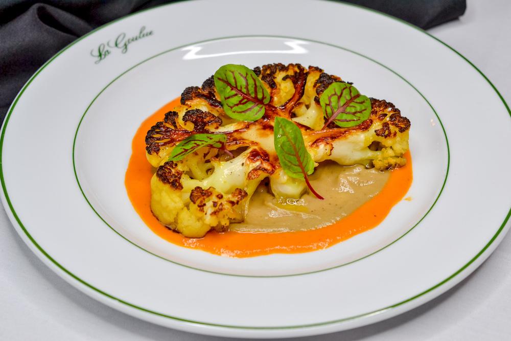 Upper East Side Restaurants Eater