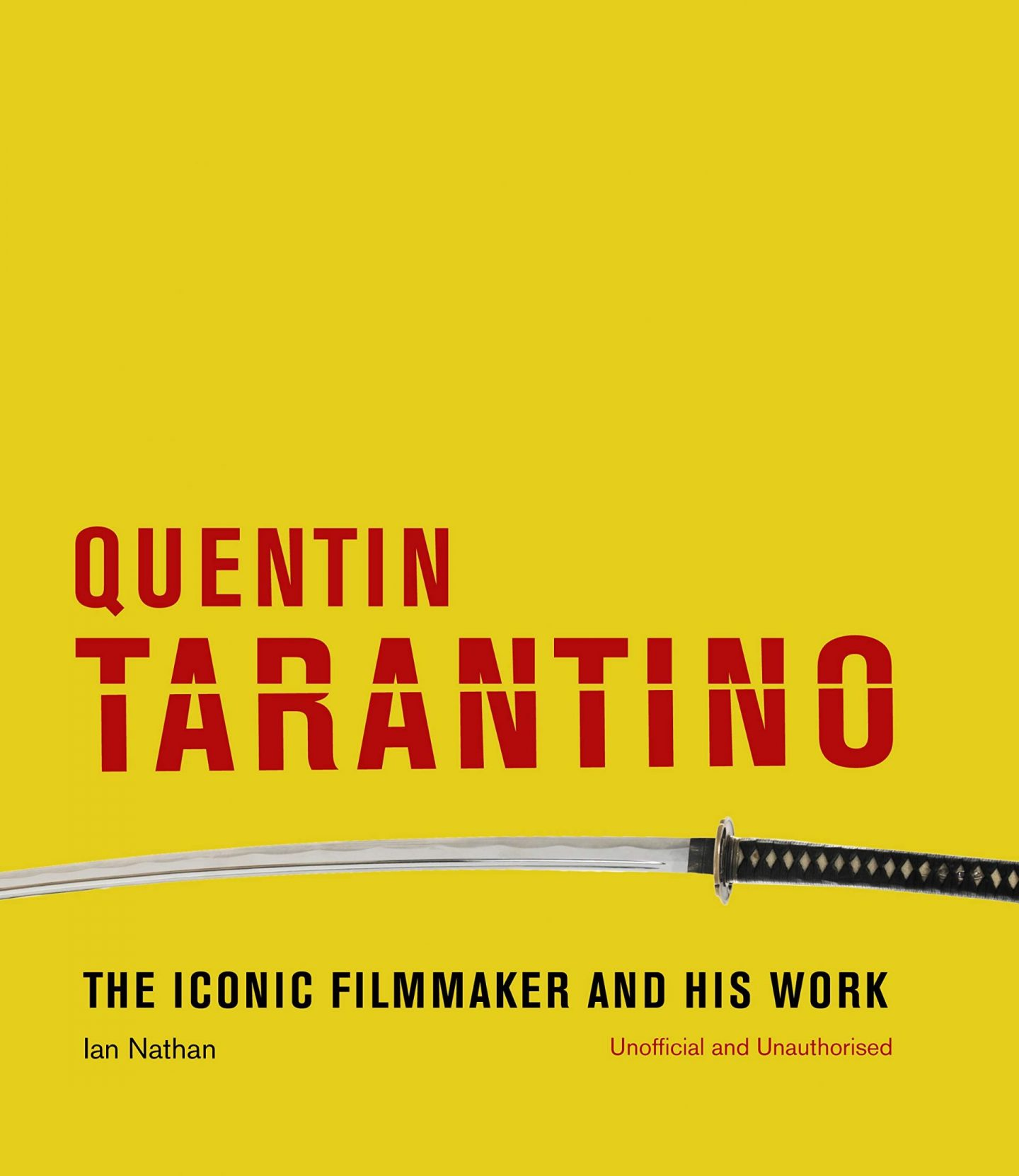 Quentin Tarantino – The iconic filmmaker and his work – Review