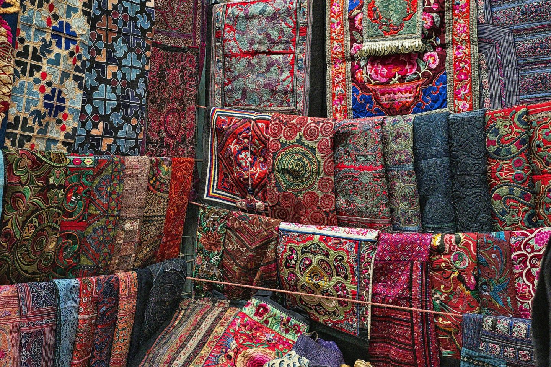 Azerbaijani culture