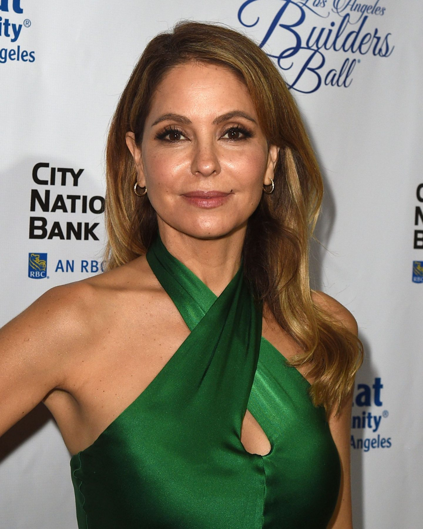 Habitat for Humanity of Greater Los Angeles Hosts Annual Star-Studded Gala