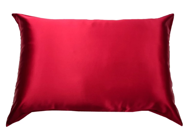 Silk Pillowcase - 25 MOMME