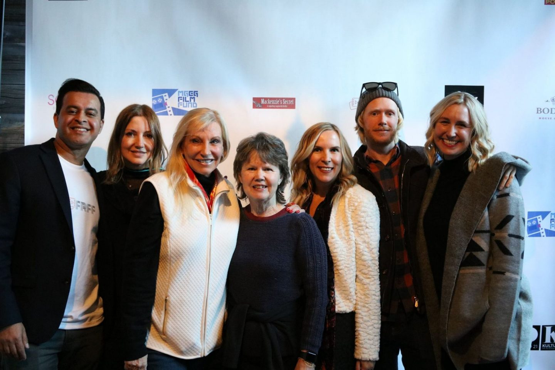 Sundance 2020 - Indie Entertainment Showcase