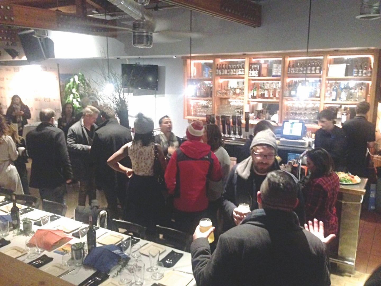Parties At Sundance Film Festival